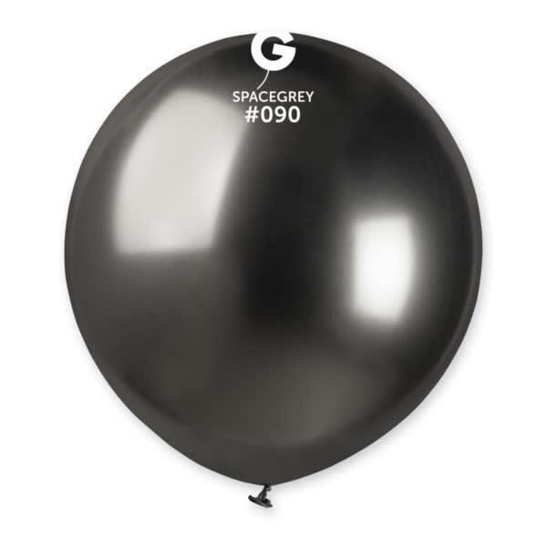 GB150: #090 SpaceGrey 159059