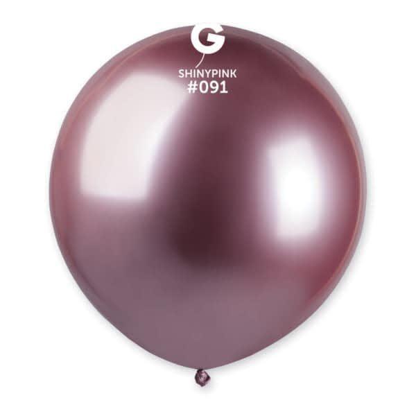 GB150: #091 ShinyPink 159158
